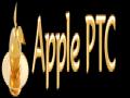 ApplePTC