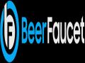 BeerFaucet
