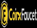 CoinxFaucet