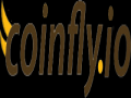 CoinFly