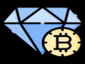 CoinsEarns