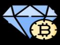 CryptoFreak