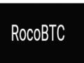 RocoBTC
