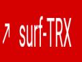 Surf-TRX