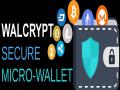 WalCrypt