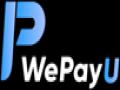 WePayU