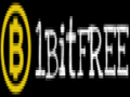 logo 1BitFREE