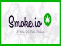 smoke.io