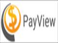 PayView