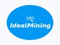IdealMining