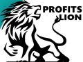 ProfitsLion