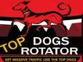 TopDogs Rotator