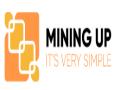 Mining up