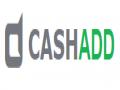 CashAdd
