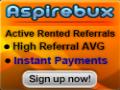 AspireBux