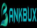 Banksbux