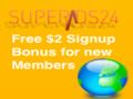 SuperAds24