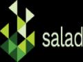 Salad.io