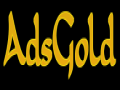 AdsGold.org