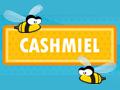 CashMiel