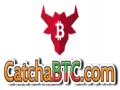 catchabtc
