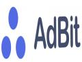 AdBit