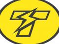 Thunder Core Hub