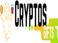 logo CryptosGifts