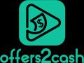 Offers2Cash.com