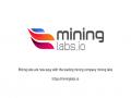 Mininglabs.io