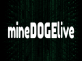 mineDOGE