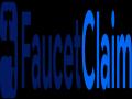 Faucet Claim
