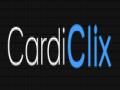 Cardiclix.com