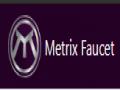 Metrix Faucet