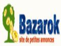 Bazarok.fr