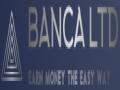 Banca Ltd