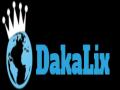 DakaLIX