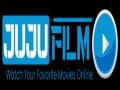 juju film