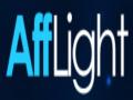 AffLight affiliation