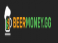 logo beermoney