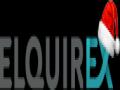 Elquirex