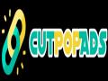 Cutpopads