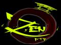 Zen-PTP