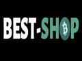 BEST-SHOP FAUCET