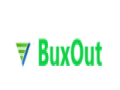 BuxOut