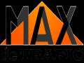 MaxDeTrafic
