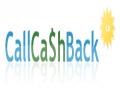callcashback