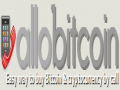 AlloBitcoin