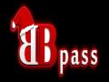 Bbpass