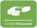 CashReward